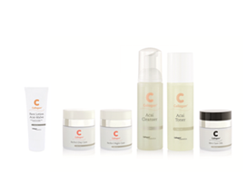 Cellagon Kosmetik Face care