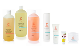 Cellagon Kosmetik Body care